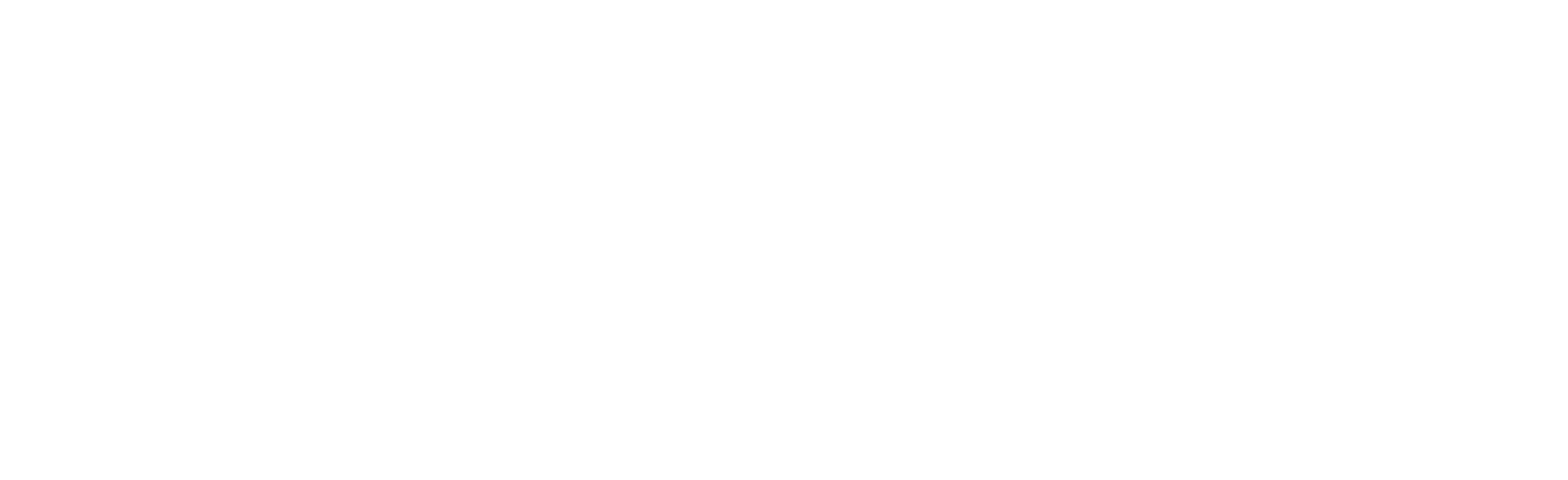 SwimWare Scheduling